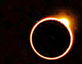 चंद्र ग्रहण पर बन रहा काल सर्प योग, शिव आराधना से कम करें ग्रहण का नकारात्मकप्रभाव